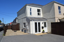 SSTC - £140,000 - 2 Bedroom Semi-Detached House For Sale in Launceston area – click for details