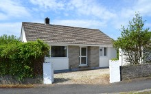 £180,000 - 2 Bedroom Detached Bungalow For Sale in Rilla Mill area – click for details