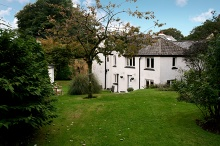 Attractive Semi Detached Cottage